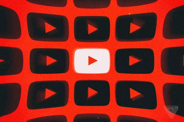 YouTube-details-how-it-will-punish-creators-for-harming- the-community