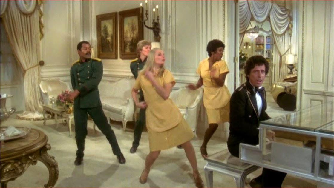 1978 gloria leonard all about gloria leonard - 2 part 6