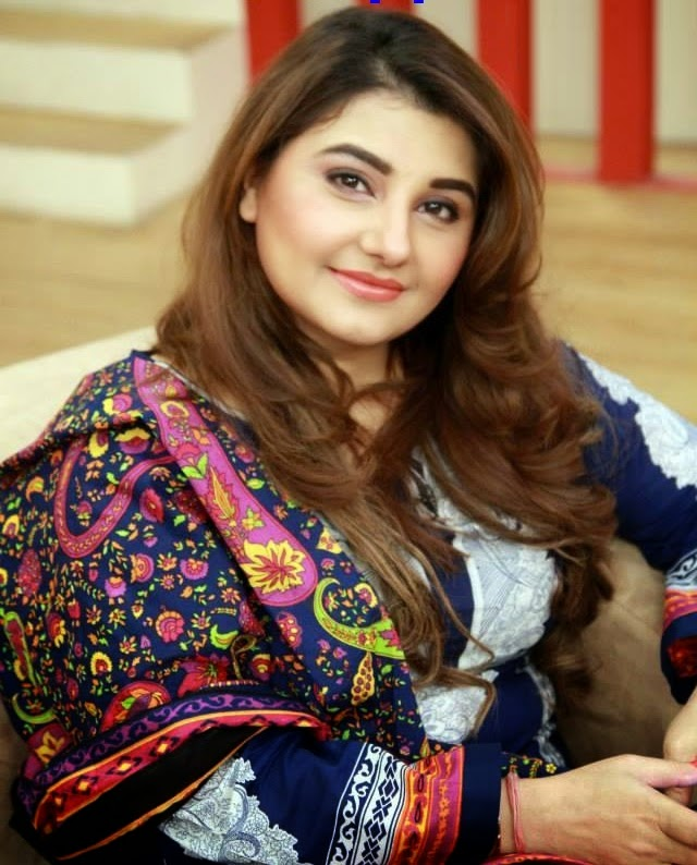 Javeria Saud Pakistani actress beauty