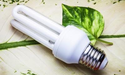 Az energiatakarékos izzók veszélyei