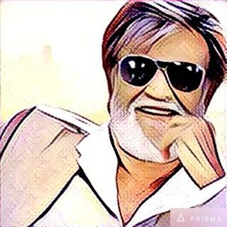 rajni-kabali-prisma-moviescue