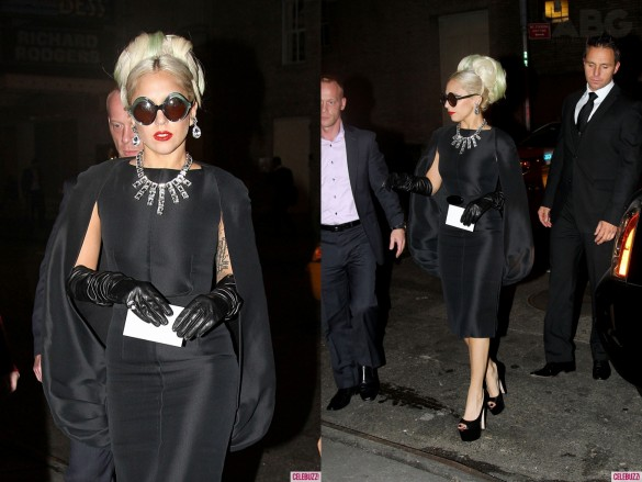 Lady-Gaga-Black-Glam-Charity-585x439.jpg