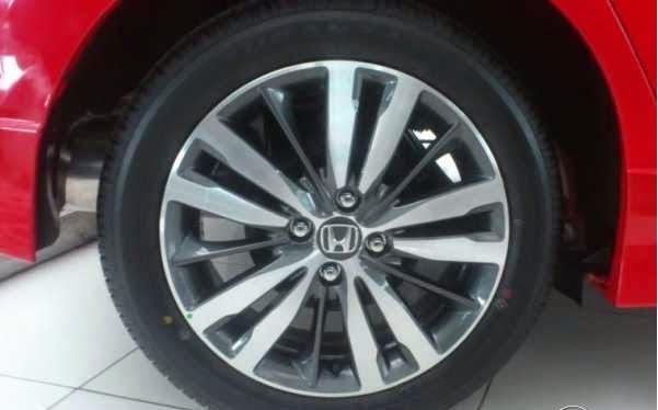 Ukuran Velg New Yaris Trd Grand Avanza 1.3 G M/t Komparasi All Honda Jazz Rs Vs Toyota ...