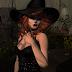Flirty Witch - Dark Style Fair