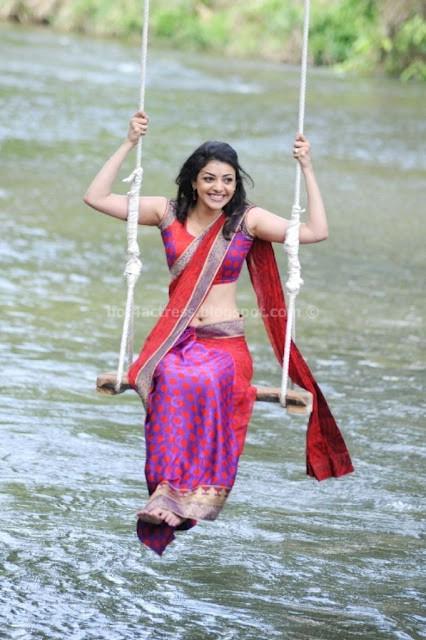 Kajal agarwal cute images