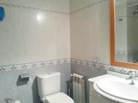piso en venta paseo rio nilo castellon wc