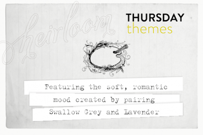 Migliori temi Themes Thursday per smartphone e tablet Samsung