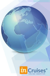 Bono global