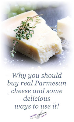use-real-paremsan-cheese