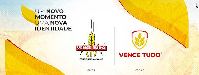 Vence Tudo apresenta sua nova marca aos agricultores do Brasil