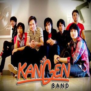 Kangen%2BBand%2B %2BIjab%2BKabul Kangen Band – Ijab Kabul