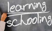 Pengertian Belajar Dan Pembelajaran Menurut Ahli/Pakar