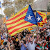 Finally, Catalan Parliament Declares Independence From Spain