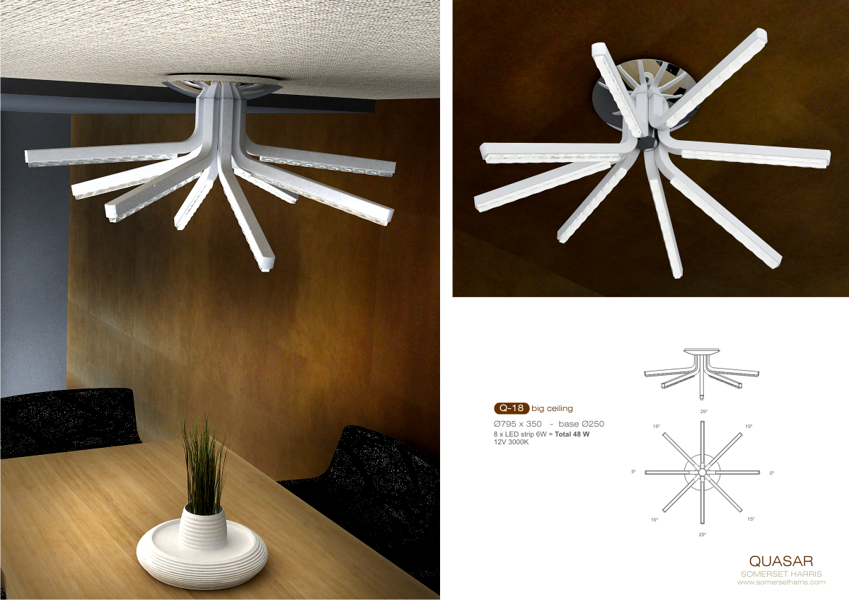 Big-Ceiling-Lamp-Quasar-LED-Design-Somerset-Harris