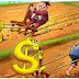 Bài học về sự giàu nghèo