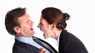 Abogados de Derecho Penal para divorcios contenciosos