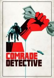 Comrade Detective Temporada 1