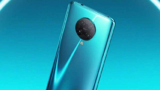 Redmi K30 Pro, K30 Pro Zoom to launch today along with RedmiBook 14 Ryzen Edition: What to expect and how to watch live stream