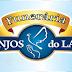 Nota de falecimento Leonardo Pedrosa Furtado