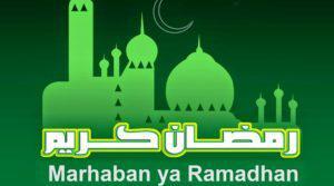 Ucapan dan kata-kata menjelang bulan suci ramadhan 2019
