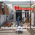Sửa cửa cuốn tại Phường 28 Quận Bình Thạnh