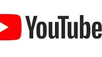 Controlli principali di Youtube per vedere video dall'applicazione