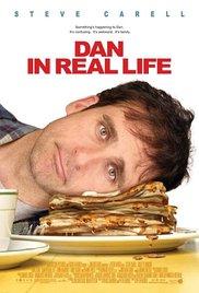 Watch Dan in Real Life Online Free 2007 Putlocker