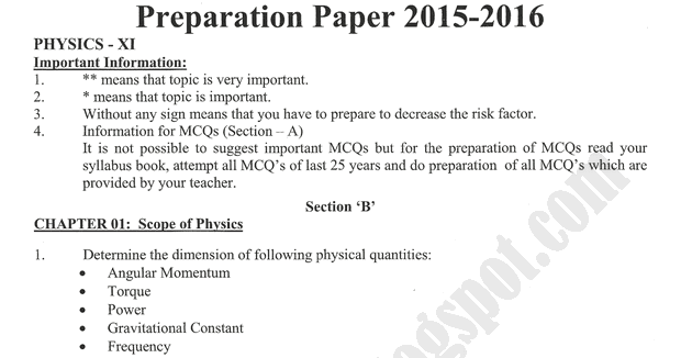 sydney chemistry the best english essays