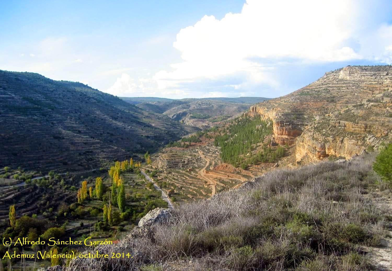 barranco-seco-ademuz-valencia