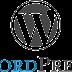 Install Wordpress di Nginx Ubuntu Server 14.04