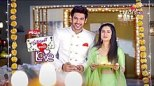 Colors TV Reality show Internet Wala Love Serial wiki timings, Barc or TRP rating this week, The Star Cast list of Internet Wala Love