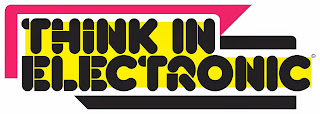 think in electronic south africa music website thinkinedm