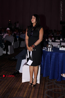 Ekta Kapoor Anurag Kashyap & Ramesh SippyAt at FICCI FRAMES 2017  0015.JPG