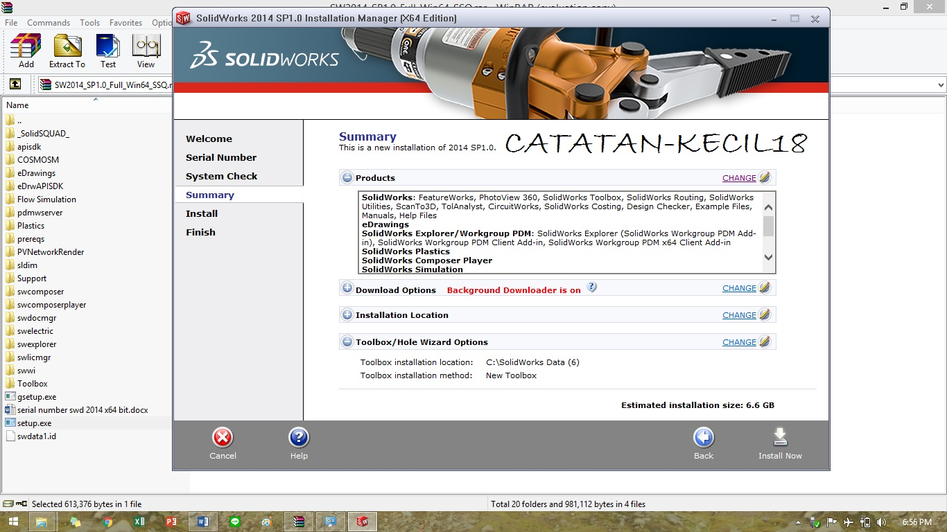 Solidworks 2014 license crack | [Download +Torrent] Solidworks 2019