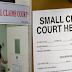 Philippine Small Claims Court: Maaari Nang Kasuhan Ngayon Ang Mga Hindi Nagbabayad ng Utang