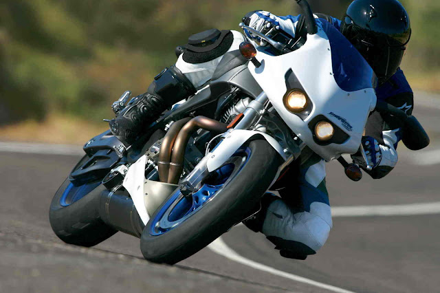 Buell Firebolt XB9R Price, Specs, Review, Top speed, Colors