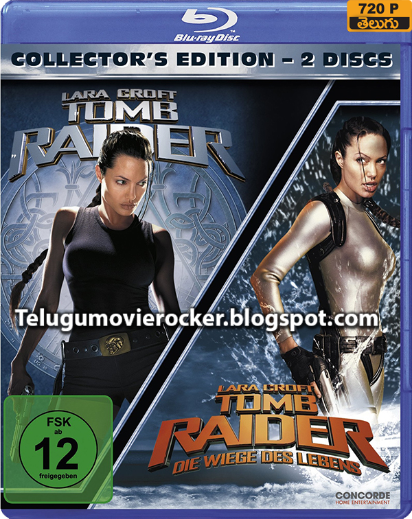 Tomb Raider English Dual Audio Hindi Axelle Impot Morpheu