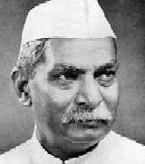 Short Essay on 'Rajendra Prasad Jayanti: 03 December' (230 Words)