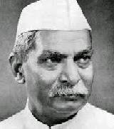 Short Essay on 'Rajendra Prasad Jayanti: 03 December' (230 Words)