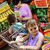 10 Toksinat që Helmojnë çdo ditë Fëmijët