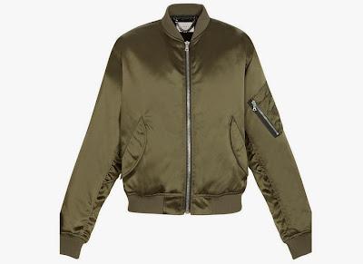 http://en.vogue.fr/vogue-hommes/fashion/diaporama/bomber-jackets/20891/image/1108469#sandro