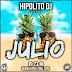 Hipolito Dj - Sesion Julio 2019