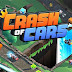 Crash of Cars 1.2.32 Apk + Mod + Data for Android Free