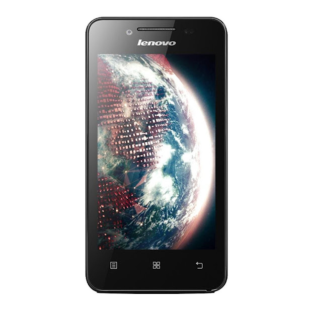 Lenovo Firmware Free Download - Year of Clean Water