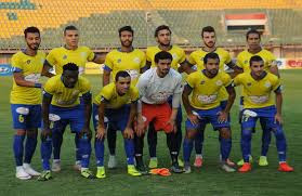 اون لاين مشاهدة مباراة الإسماعيلي وطنطا بث مباشر 24-2-2018 الدوري المصري اليوم بدون تقطيع