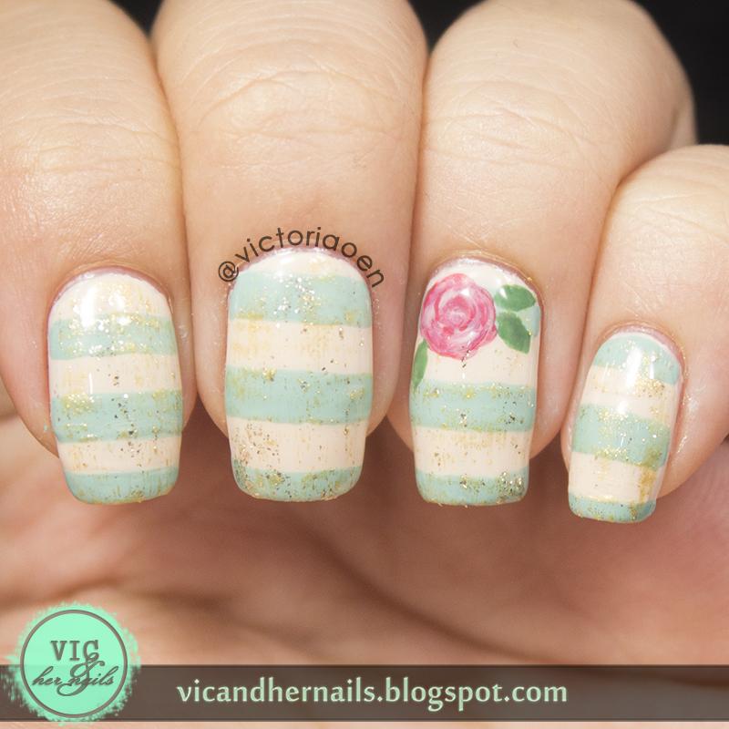Creation Nails And Spa Sarasota
