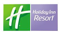 History Of Logos Holiday Inn