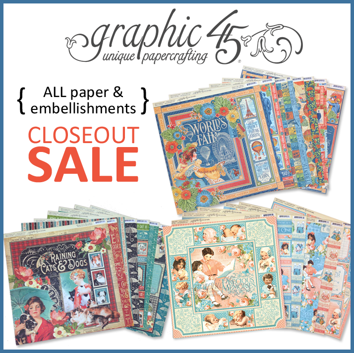 Papers for sale