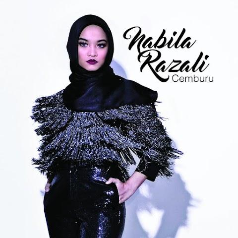 Nabila Razali - Cemburu MP3