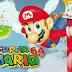 Super Mario 64 APK (sin emulador)
